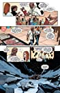 click for super-sized previews of Wolverine: Wolverine vs. the X-Men