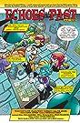 Sonic Universe #12