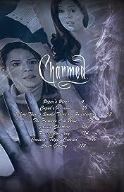 Charmed Vol. 3