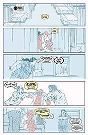 Deadpool (2012-2015) #19