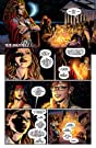 click for super-sized previews of Fearless Defenders #11