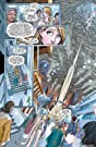 click for super-sized previews of Shrugged Vol. 1