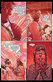 Ultimate Fantastic Four Vol. 3: N-Zone