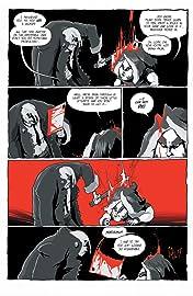 Kill Audio #1 (of 6)