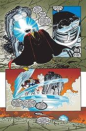 Thor (1998-2004) #12