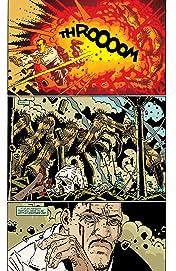Godzilla (2011-2013) Vol. 1