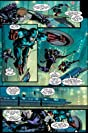 click for super-sized previews of Secret Avengers By Rick Remender Vol. 1