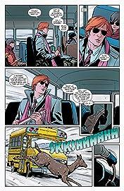 Daredevil By Mark Waid Vol. 2