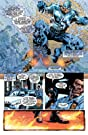 click for super-sized previews of Astro City: The Dark Age Book One (2005) #2