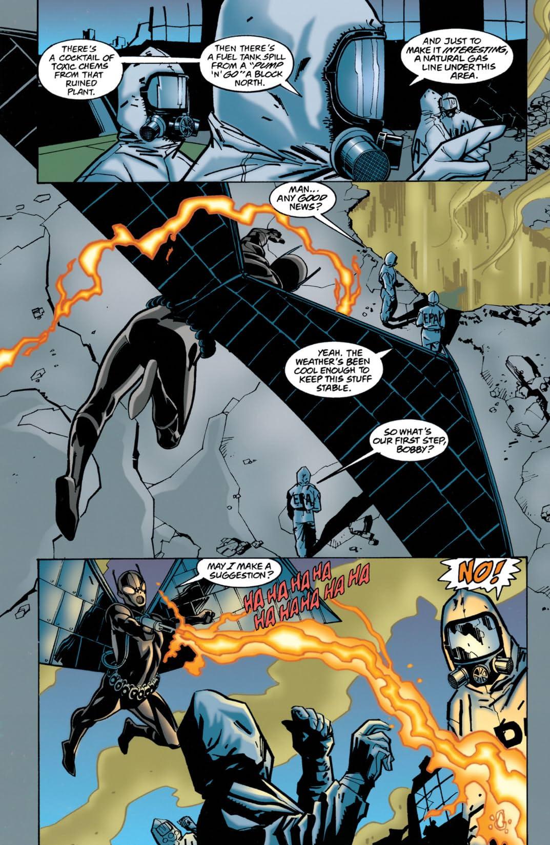 Detective Comics (1937-2011) #727