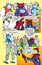 click for super-sized previews of Doom Patrol (1987-1995) #69