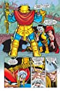 click for super-sized previews of Thor (1998-2004) #13