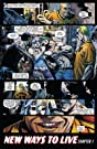 click for super-sized previews of Spider-Man: Anti-Venom