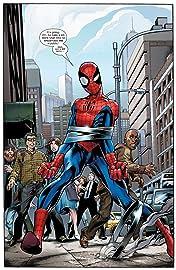 Ultimate Spider-Man Vol. 16: Deadpool