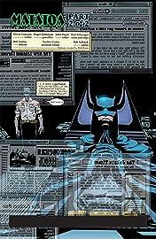 Batman: Gotham Knights #17