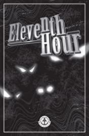 Eleventh Hour Vol. 1
