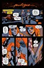 Afterlife With Archie #2