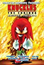 Knuckles the Echidna Archives Vol. 4