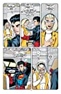 click for super-sized previews of Superboy (1994-2002) #82