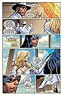 Avengers vs. X-Men Companion Book One