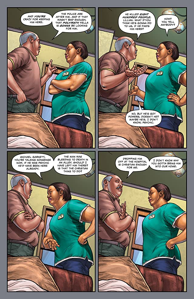 click for super-sized previews of Absolution: Rubicon #3