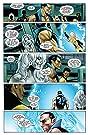 Avengers vs. X-Men Companion Book Two