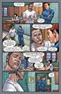 click for super-sized previews of Absolution: Rubicon #2