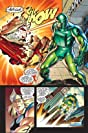 click for super-sized previews of Thor (1998-2004) #9