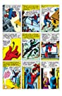 Amazing Spider-Man Masterworks Vol. 3