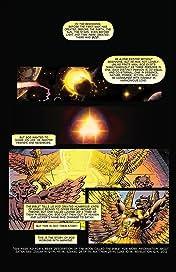 The Kingstone Bible Anthology