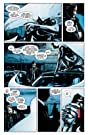 Moon Knight By Brian Michael Bendis and Alex Maleev Vol. 2