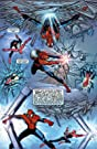 click for super-sized previews of Amazing Spider-Man Vol. 1: Coming Home