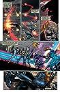 Earth 2 (2012-2015) #17