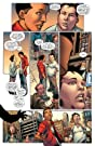 click for super-sized previews of Cataclysm: The Ultimates' Last Stand #1