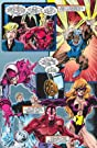 click for super-sized previews of Thunderbolts Classic Vol. 1