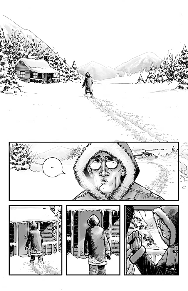 click for super-sized previews of Brit: Cold Death