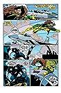 Gambit Classic Vol. 2