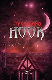 Neverland - Hook Vol. 1