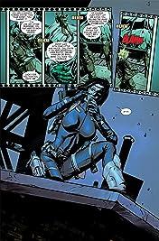 X-Men: War Machines