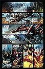 Venom: Savage Six