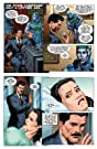 Iron Man Vol. 3: The Secret Origin of Tony Stark - Book Two