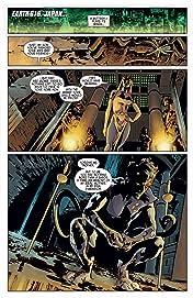 X-Men: X-Termination