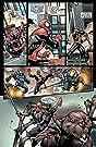 Superior Spider-Man Team-Up: Superiority Complex