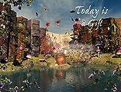 Tomorrowland Vol. 1