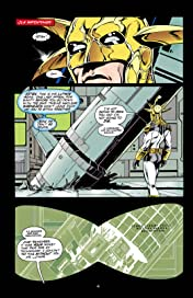 JLA (1997-2006) #15