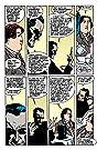 Starman (1994-2001) #6
