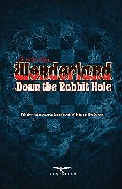 Wonderland: Down the Rabbit Hole