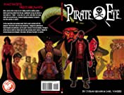 Pirate Eye Vol. 1