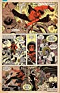 Deadpool Vol. 3: The Good, The Bad, and The Ugly