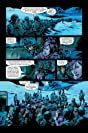 click for super-sized previews of Ultimates 2 #5
